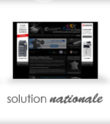 solution nationale