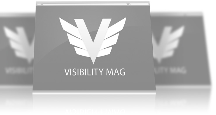 Visibility Mag